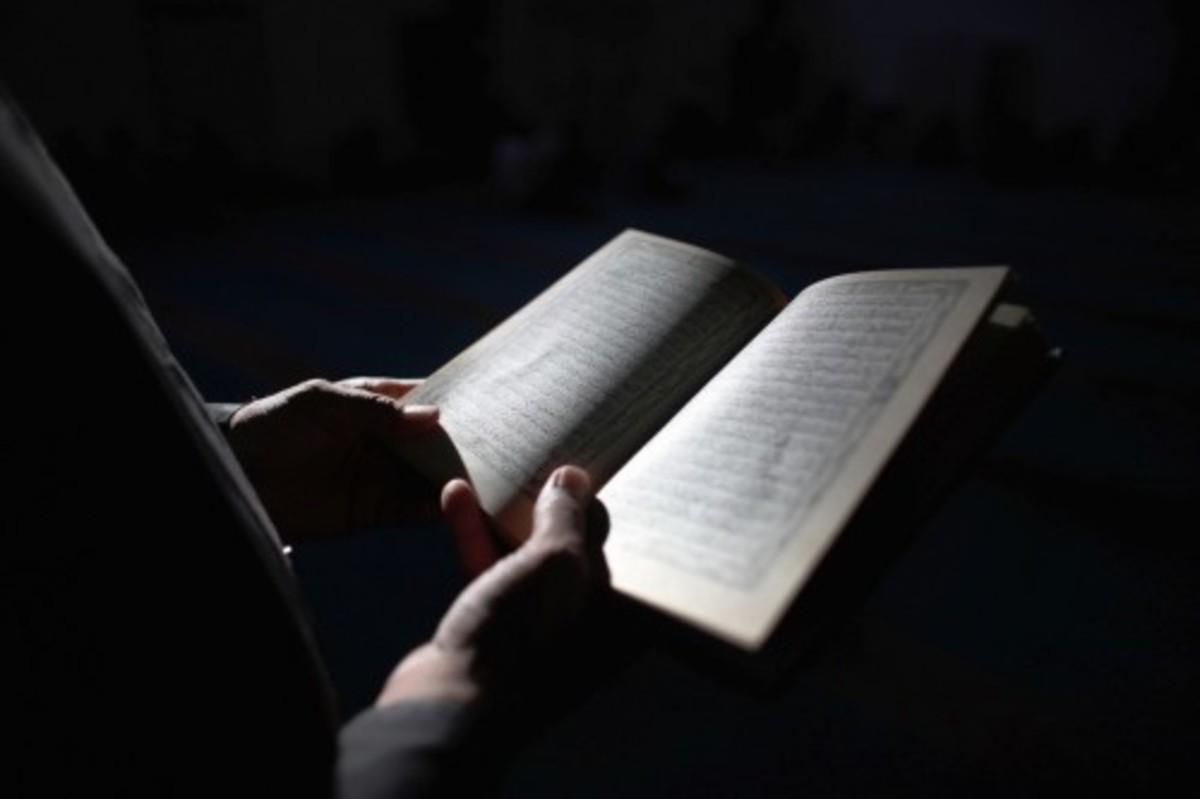 Ο Ιμάμης του…  Αγίου Παντελεήμονα – Σε κλοιό «ειδικών υπηρεσιών» για κηρύγματα μίσους   Newsit.gr