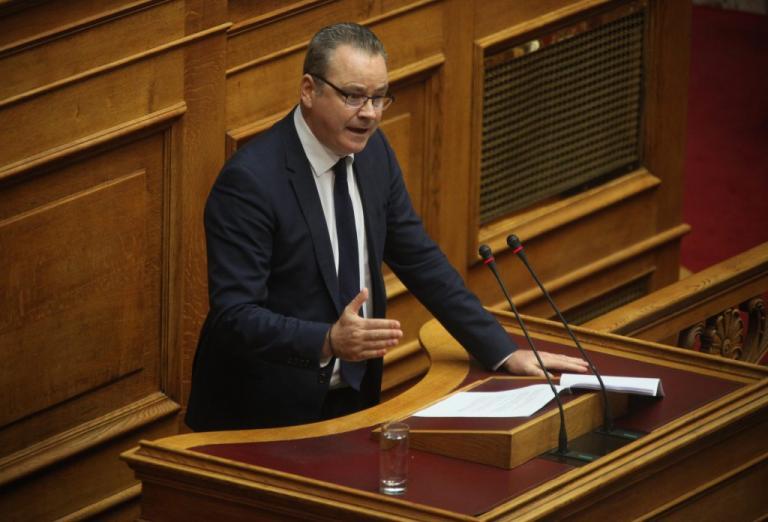 Κουκοδήμος: Η κλήση έχει πληρωθεί | Newsit.gr