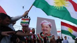 Απορρίπτει τις κυρώσεις εις βάρος του  το Ιρακινό Κουρδιστάν – «Προσπαθείτε να μας τιμωρήσετε»