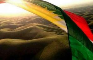 Κυρώσεις στο Ιρακινό Κουρδιστάν: Κόβουν τις πτήσεις τους οι Turkish Airlines, Lufthansa και Austrian Airline