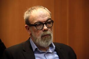 Γιώργος Κυρίτσης για το άρθρο Τσίπρα: Ο ΣΥΡΙΖΑ αδικείται