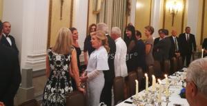 Ο Μακρόν στην Ελλάδα Live: Λεπτό προς λεπτό η επίσκεψη Μακρόν