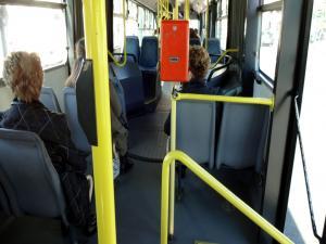 Έρχονται τα ηλεκτρικά λεωφορεία στους δρόμους της Αθήνας