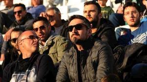 Επίσημο διαζύγιο ΑΕΚ – Μαϊστοροβιτς! Επαφή Μελισσανίδη – Λυμπερόπουλου