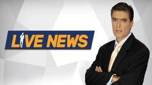 Live News: Πρεμιέρα σήμερα για το Νίκο Ευαγγελάτο