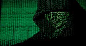 Επαναστατικό λογισμικό διακρίνει πρόσωπα ακόμη και… μεταμφιεσμένων!
