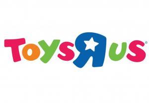Πτώχευση για την Toys 'R' Us την μεγαλύτερη αλυσίδα παιχνιδιών στις ΗΠΑ