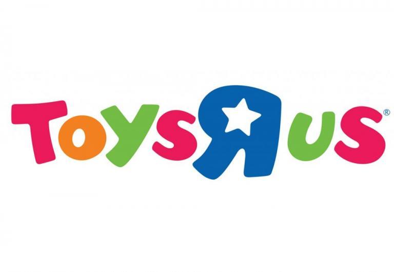 Πτώχευση για την Toys 'R' Us την μεγαλύτερη αλυσίδα παιχνιδιών στις ΗΠΑ   Newsit.gr