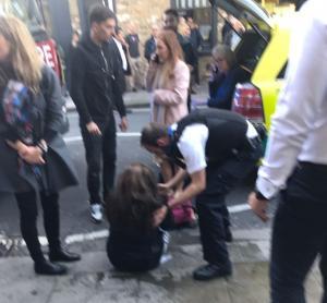 Τρομοκρατική επίθεση στο Λονδίνο: Τρεις νέες συλλήψεις υπόπτων