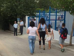 Πατέρας μικρού Μάριου: Να βρεθεί ο δολοφόνος του παιδιού μου