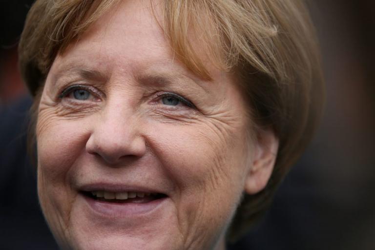 Γερμανικές εκλογές: Για… πλάκα πρώτη η Μέρκελ – Ντέρμπι για την τρίτη θέση   Newsit.gr