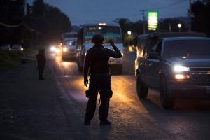 Πόλεμος χωρίς τέλος στο Μεξικό! Ακόμη εννέα νεκροί