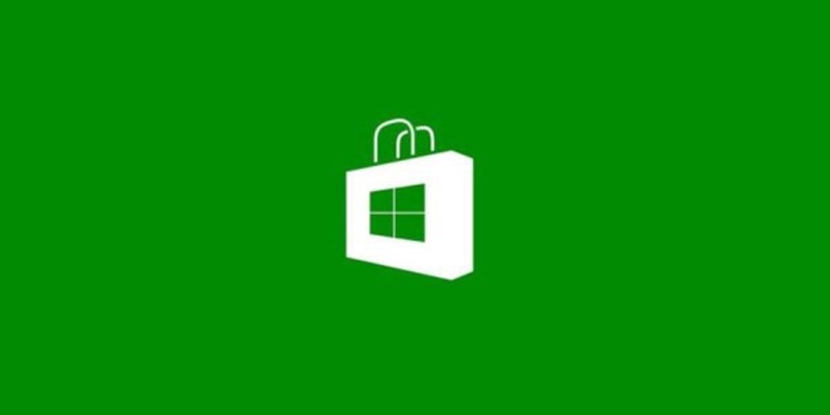 Το Windows Store αλλάζει όνομα! | Newsit.gr