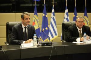 Νέα Δημοκρατία κατά Καμμένου: Τα σκάνδαλα δεν έχουν τέλος – Έκθετος ο Τσίπρας