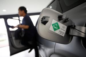 Αποκάλυψη Le Monde: 2 εκατομμύρια αυτοκίνητα με «πειραγμένο» λογισμικό!