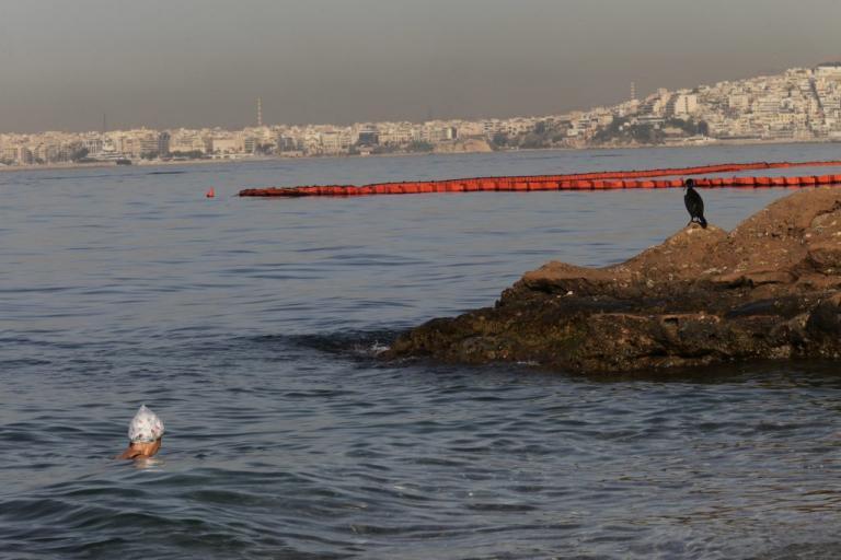 Μνημόνια μέχρι να σβήσει ο ήλιος! | Newsit.gr