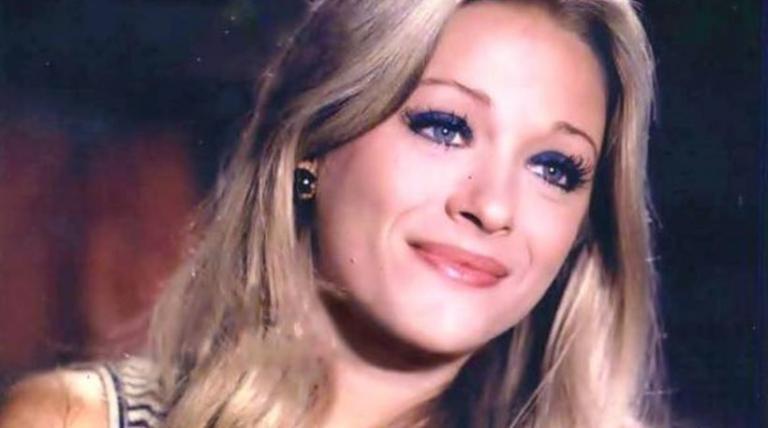 Νόρα Βαλσάμη: Πώς είναι σήμερα η αγαπημένη ηθοποιός [pics]   Newsit.gr