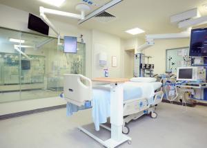 Βρετανία: Οι «κατα φαντασίαν ασθενείς» κοστίζουν… 56 εκατ. το χρόνο!