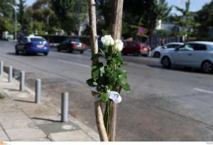 Σοκαρισμένη η Θεσσαλονίκη από το πολύνεκρο τροχαίο
