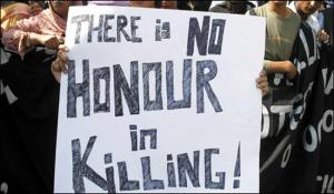 Φρίκη και αηδία! Γονείς σκότωσαν τα παιδιά τους επειδή… «ντρόπιασαν» την κοινωνία