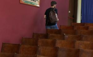 Φοιτητικό επίδομα 1.000 ευρώ: Δικαιολογητικά και προϋποθέσεις