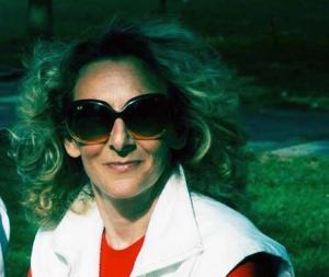 a4534b4555 Λάρισα  Πέθανε η Μαρία Περβανίδου – Η πορεία που την έκανε γνωστή στην πόλη  που