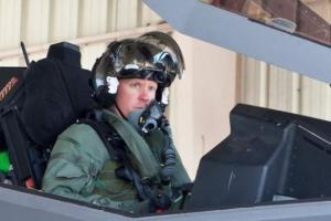 Πτώση ελικοπτέρου στη Νεβάδα – Νεκρός ο πιλότος