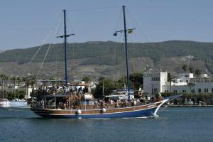 Γιατί η Τουρκία απαγόρευσε στα πλοία της να προσεγγίζουν τα ελληνικά νησιά – Αντιδράσεις και προβληματισμός