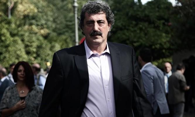 ΝΔ: Ανεκδιήγητες οι αναρτήσεις Πολάκη | Newsit.gr