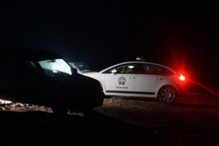 Πυροβολισμοί στην Καλλιθέα: Για τα… μάτια μιας γυναίκας! | Newsit.gr