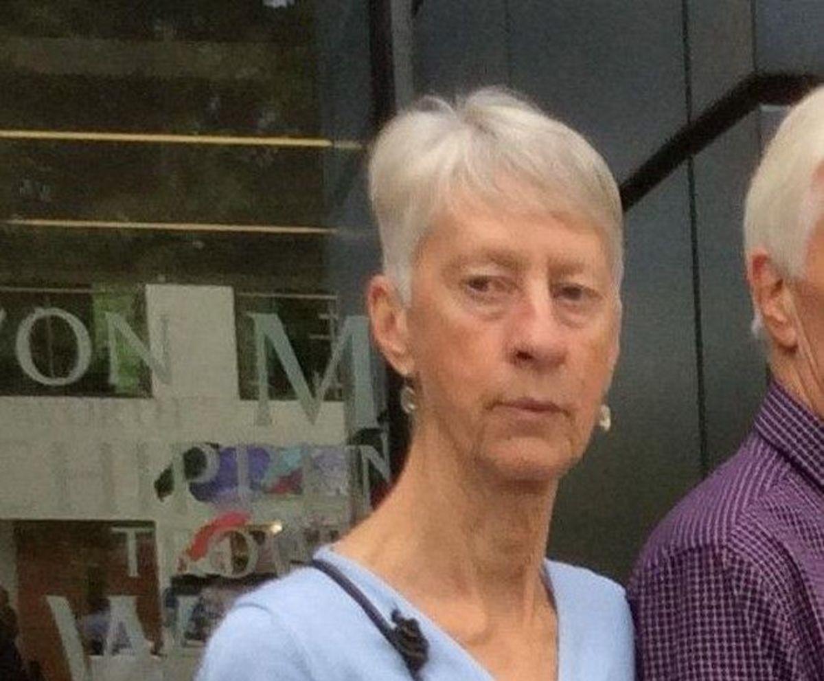 Ροδόπη: Νέα στοιχεία για τον φρικτό θάνατο της τουρίστριας | Newsit.gr
