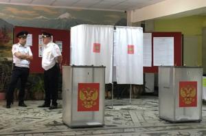 Ρωσία: Στις 18 Μαρτίου οι προεδρικές εκλογές – Ο ισχυρός συμβολισμός της ημέρας