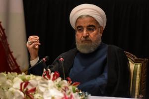 Ιράν: «Αλήτης» ο Τραμπ!
