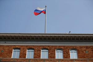 Ρωσία: Οι γυναίκες πληρώνονται (πολύ) λιγότερο