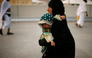 «Επανάσταση»! Γυναίκες στην Σαουδική Αραβία πάνε… γήπεδο