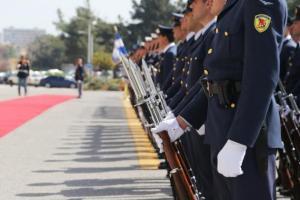 Συντάξεις: Τι πρέπει να γνωρίζετε για τις προσωρινές συντάξεις Ενόπλων Δυνάμεων και Σωμάτων Ασφαλείας