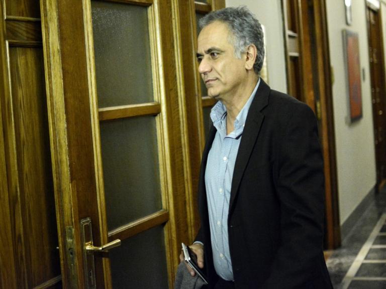 Διευκρινιστική εγκύκλιος Σκουρλέτη για την απασχόληση συμβασιούχων στην καθαριότητα των δήμων   Newsit.gr
