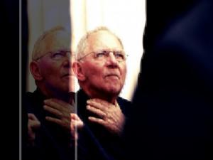 Γερμανικές εκλογές: Τα «μάτια» του ΣΥΡΙΖΑ στον Σόιμπλε!