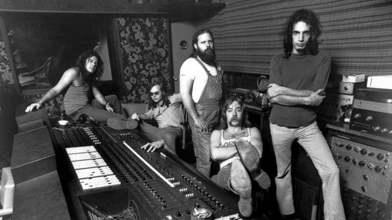 Πένθος στον καλλιτεχνικό κόσμο – Πέθανε στα 67 του γνωστός κιθαρίστας   Newsit.gr