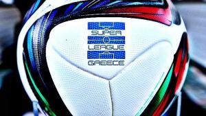 Superleague: Το πρόγραμμα της 5ης αγωνιστικής