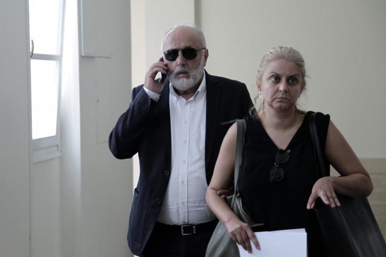 Η σύμβουλος του Κουρουμπλή που εξόργισε το Μητσοτάκη [pics, vid] | Newsit.gr