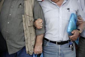 Πετρόπουλος σε συνταξιούχους: Επιστροφή των επιπλέον εισφορών, άγνωστο πότε
