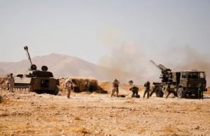 Συρία: Φρίκη χωρίς τέλος! 150 νεκροί σε 24 ώρες