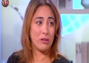 Με ισόβια κάθειρξη επισφραγίστηκε το ερωτικό τρίγωνο του Κορωπίου – Δικαίωση για την αδελφή του θύματος που μεγαλώνει τα ανίψια της