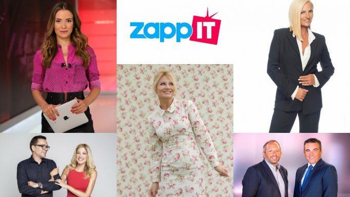 Ανατροπή στην τηλεθέαση της πρωινής ζώνης – Έκανε στο δυναμικό 0,9%! | Newsit.gr