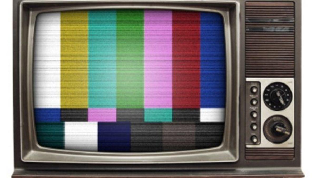 «Ηθοποιοί έπαιρναν 15.000 ευρώ το επεισόδιο! Και τώρα… κλαίγονται» | Newsit.gr