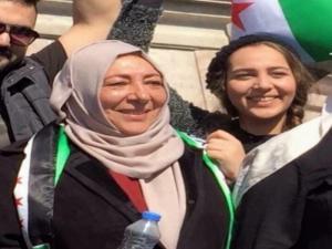 Τουρκία: Συνέλαβαν ύποπτο για την διπλή δολοφονία!