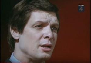 Εντουάρντ Χιλ: Δεν ήταν μόνο ο τραγουδιστής του «Τρο λο λο»…