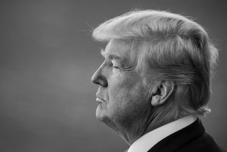 Μεξικό – Τραμπ: Αυτή τη φορά, δεν… «άργησε» | Newsit.gr