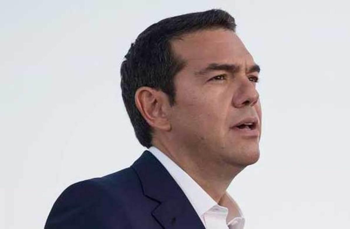 Η δήλωση του πρωθυπουργού για τα δυο χρόνια από τις εκλογές του 2015 | Newsit.gr